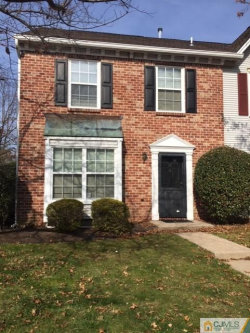 Photo of 32 Lindsey Court , Unit 391, Franklin, NJ 08823 (MLS # 2007847)