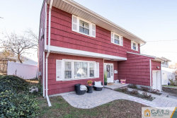 Photo of 42 Townsend Street, Milltown, NJ 08850 (MLS # 2007854)