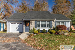 Photo of 71 Farnworth Close ., Freehold Twp, NJ 07728 (MLS # 2007896)
