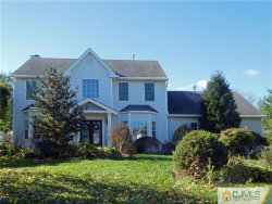 Photo of 29 Gunther Loop, Franklin, NJ 08873 (MLS # 2007942)