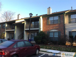 Photo of 11 Taylor Drive , Unit 305, Franklin, NJ 08823 (MLS # 2007959)