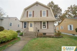 Photo of 40 Pershing Avenue, Milltown, NJ 08850 (MLS # 2007986)