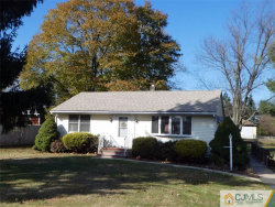 Photo of 33 Walnut Avenue, Franklin, NJ 08873 (MLS # 2008044)
