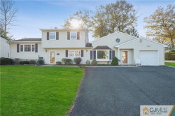 Photo of 11 Bonnie Brook Court, Middlesex Boro, NJ 08846 (MLS # 2008143)