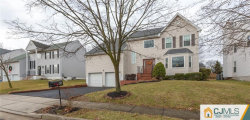 Photo of 45 Smith Street, Metuchen, NJ 08840 (MLS # 2008172)