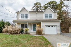 Photo of 3 Gull Drive, Little Egg Harbor, NJ 08087 (MLS # 2008242)