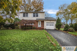 Photo of 5 Roosevelt Drive, Middlesex Boro, NJ 08846 (MLS # 2008273)
