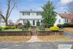 Photo of 1 Fitzsimmons Avenue, Middlesex Boro, NJ 08846 (MLS # 2008284)