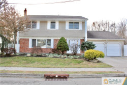 Photo of 22 S Brook Drive, Milltown, NJ 08850 (MLS # 2008349)