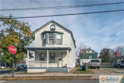 Photo of 87 Sicard Street, New Brunswick, NJ 08901 (MLS # 2008758)