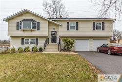 Photo of 29 Peddlers Lane, Lopatcong, NJ 08865 (MLS # 2008976)
