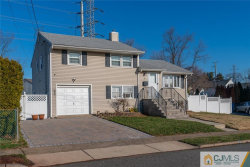 Photo of 9 Penn, Fords, NJ 08863 (MLS # 2009238)