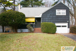 Photo of 540 Fairview Road, Colonia, NJ 07067 (MLS # 2009449)