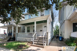 Photo of 120 Huntington Street, New Brunswick, NJ 08901 (MLS # 2009629)
