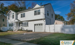 Photo of 26 Hyde Avenue, Iselin, NJ 08830 (MLS # 2009665)