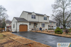 Photo of 38 Warrenville Road, Middlesex Boro, NJ 08846 (MLS # 2009696)
