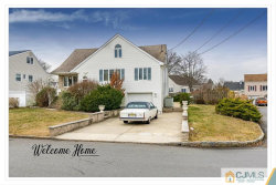 Photo of 7 Nina Corner, Fords, NJ 08863 (MLS # 2009702)