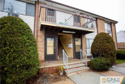 Photo of 1339 Cricket Lane , Unit 1339, Woodbridge Proper, NJ 07095 (MLS # 2009759)