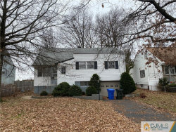 Photo of 74 Glenwood Terrace, Fords, NJ 08863 (MLS # 2009966)