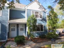 Photo of 14 Mulberry Lane, Metuchen, NJ 08840 (MLS # 2010157)