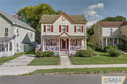 Photo of 126 Main Street, Readington, NJ 08889 (MLS # 2010164)
