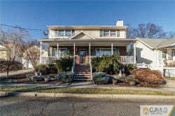 Photo of 207 Summit Avenue, Fords, NJ 08863 (MLS # 2010339)