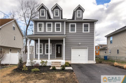 Photo of 12 Electric Street, Metuchen, NJ 08840 (MLS # 2010449)