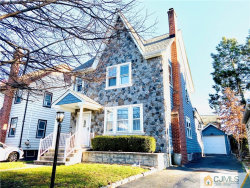 Photo of 20 MOUNTAIN Avenue, Bloomfield, NJ 07003 (MLS # 2010485)