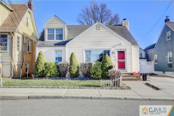 Photo of 34 Ling Street, Fords, NJ 08863 (MLS # 2010542)