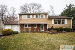 Photo of 54 Stoneham Place, Metuchen, NJ 08840 (MLS # 2010605)