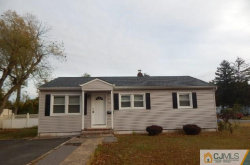 Photo of 118 Cap Lane, Middlesex Boro, NJ 08846 (MLS # 2010616)