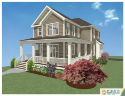 Photo of 307 Central Avenue, Metuchen, NJ 08840 (MLS # 2010795)