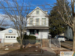 Photo of 109 Howard Street, New Brunswick, NJ 08901 (MLS # 2010816)