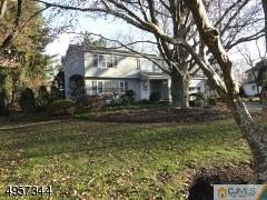Photo of 220 Beechwood Avenue, Middlesex Boro, NJ 08846 (MLS # 2010908)