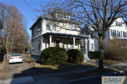 Photo of 25 Baldwin Street, New Brunswick, NJ 08901 (MLS # 2011110)