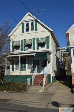 Photo of 31 Louis Street, New Brunswick, NJ 08901 (MLS # 2011121)