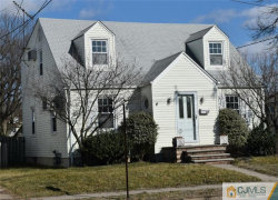 Photo of 328 Green Street, Woodbridge Proper, NJ 07095 (MLS # 2011206)
