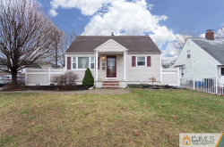 Photo of 46 Marlborough Avenue, Middlesex Boro, NJ 08846 (MLS # 2011301)