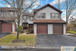Photo of 52 Bayberry Drive, Franklin, NJ 08873 (MLS # 2011444)