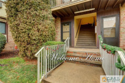 Photo of 707 Cricket Lane , Unit 707, Woodbridge Proper, NJ 07095 (MLS # 2011538)