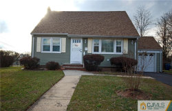 Photo of 348 W Crescent Parkway, South Plainfield, NJ 07080 (MLS # 2011666)