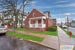 Photo of 72 Morrell Street, New Brunswick, NJ 08901 (MLS # 2011686)