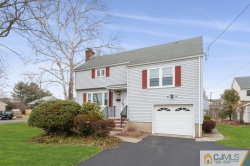 Photo of 200 Melrose Avenue, Middlesex Boro, NJ 08846 (MLS # 2011846)
