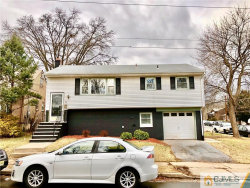 Photo of 2 Diaz Street, Iselin, NJ 08830 (MLS # 2011871)