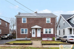 Photo of 174 Fulton Street, New Brunswick, NJ 08901 (MLS # 2011897)