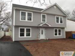 Photo of 97 S Harrison Avenue, Iselin, NJ 08830 (MLS # 2011899)