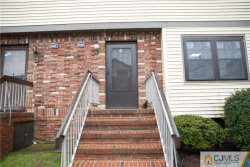 Photo of 606 Maple Hill Drive , Unit 606, Woodbridge Proper, NJ 07095 (MLS # 2011914)
