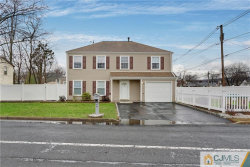 Photo of 6 Cedar Avenue, Middlesex Boro, NJ 08846 (MLS # 2011927)