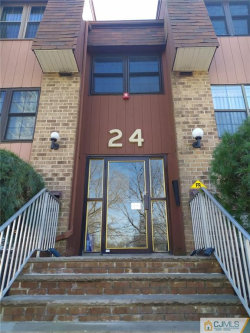 Photo of 282B Alpine Way , Unit 2822, Woodbridge Proper, NJ 07095 (MLS # 2011952)