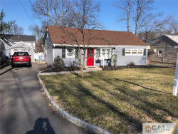 Photo of 174 S Hill Road, Colonia, NJ 07067 (MLS # 2012111)